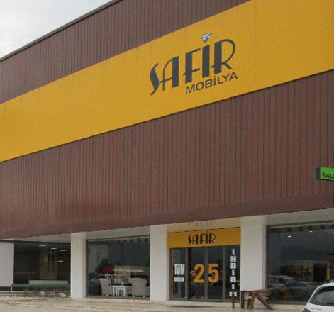 home-alt-banner-magaza